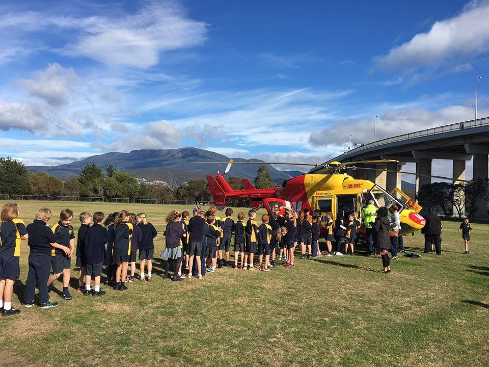 westpac rescue helicopter with Glen Dhu Primary School Says Thanks on Search Suspended Swimmer Leapt Four Metre Waves Bondi Beach Three People Die Killer Storms additionally Rescue Mission Launched Passenger Sea Plane Crashes likewise 2022 besides 634023 as well Igor Sikorsky And Helicopters.